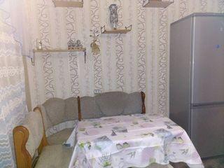 Аренда квартиры, Муравленко, Ул. Комсомольская - Фото 1