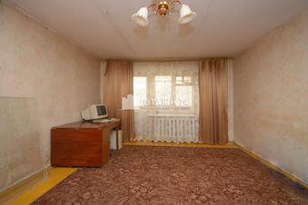 Продажа квартиры, Челябинск, Ул. Калининградская - Фото 1