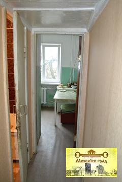 Прoдaм 1 комнатную квартиру ул.Юбилейная д.3 - Фото 5