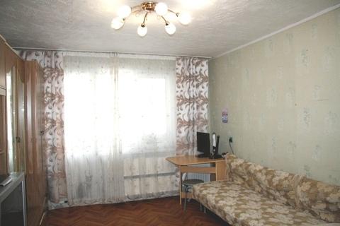 Продам комнату в 2 ком.квартире на Юг. Западе - Фото 3