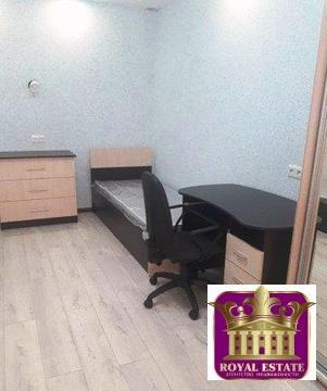 Сдается в аренду квартира Респ Крым, г Симферополь, ул Маршала Жукова, . - Фото 5