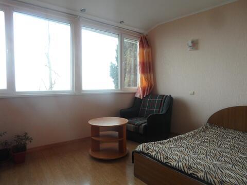 1 квартира в Ялте на ул.Дражинского - Фото 2
