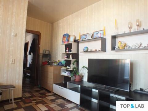 Продам 2-х комнатную улучшенной планировки - Фото 2