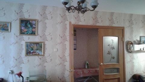 Продается квартира г Тамбов, ул Никифоровская, д 100 - Фото 2