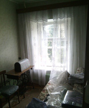 Продаётся двухкомнатная квартира - Фото 2