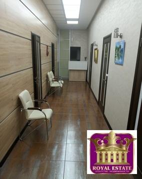 Сдается в аренду офис Респ Крым, г Симферополь, ул Киевская, д 77 - Фото 2