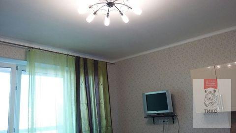 "Сдам квартиру -студию ЖК ""Одинбург"" - Фото 4"