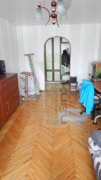 Продажа квартиры, Вологда, Новоархангельское ш. - Фото 3