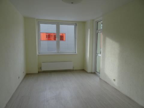 Отличная двухкомнатная квартира в новом доме, в центре Екатеринбурга - Фото 5