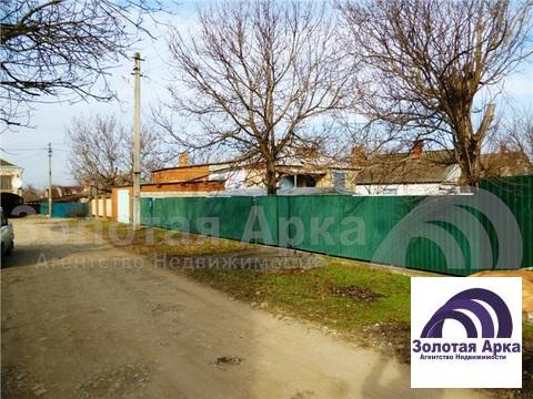 Аренда дома, Абинск, Абинский район, Ул. Весенняя - Фото 1