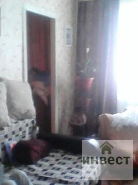 Продается 2х-комнатная квартира г.Наро-Фоминск, ул.Мира д.10 - Фото 2