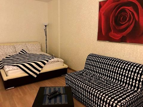 Сдается комната по адресу Урицкого, 20 - Фото 2
