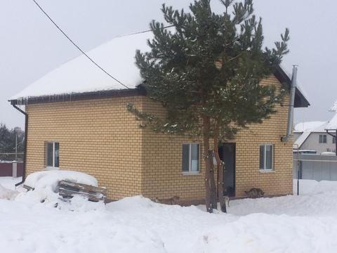 Продается дом. , Казань город, улица Кырлай - Фото 3