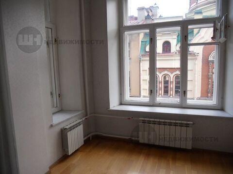 Продается 3-к Квартира ул. Некрасова - Фото 5