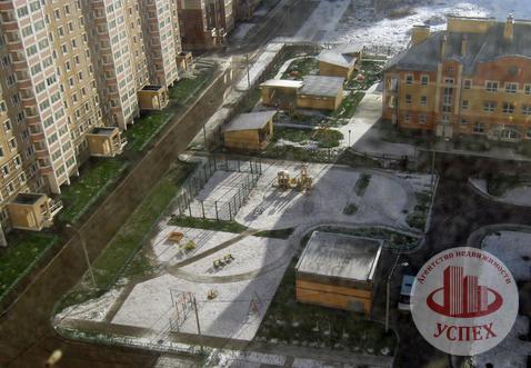3-комнатная квартира на улице Академика Доллежаля, 7 - Фото 1