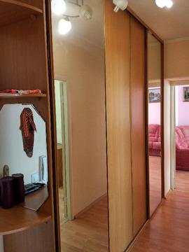 Квартира, ул. Июльская, д.25 - Фото 5