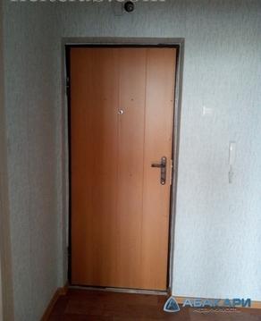 Аренда квартиры, Красноярск, Ул. Партизана Железняка - Фото 5