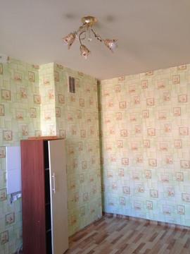 Продам 2ю 54 кв.м. Копылова 21 - Фото 2