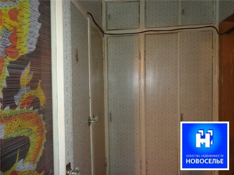 Торговое помещение по адресу ул.Бирюзова д.23 - Фото 3