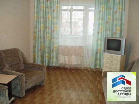 Квартира ул. Немировича-Данченко 30/1 - Фото 4