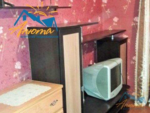 1 комнатная малогабаритка в Обнинске улица Любого 8 - Фото 1