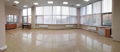 Аренда офиса 190 кв. м. - Фото 1