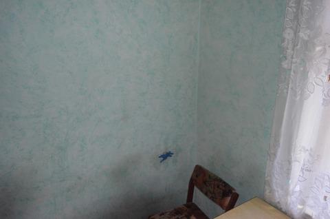 Аренда квартиры, Афипский, Северский район, Ул. Красноармейская - Фото 5