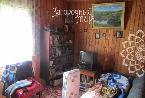 Продам дом, Минское шоссе, 35 км от МКАД - Фото 4