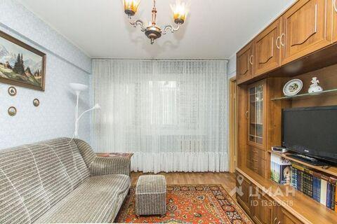 Продажа квартиры, Омск, Ул. Путилова - Фото 1