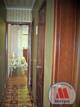 Квартира, ул. Ленина, д.3 - Фото 5