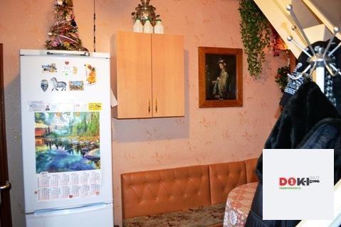 Аренда дома, Егорьевск, Егорьевский район, Ул. Крупской - Фото 4