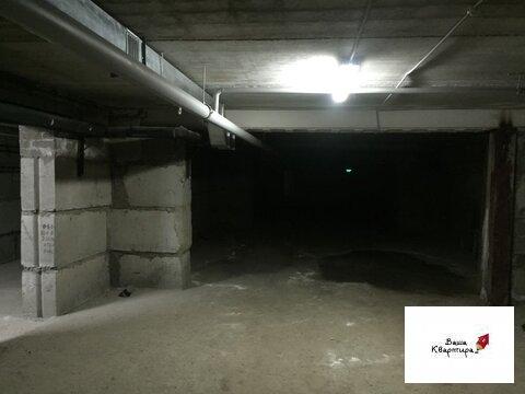 Продажа гаража, Уфа - Фото 5