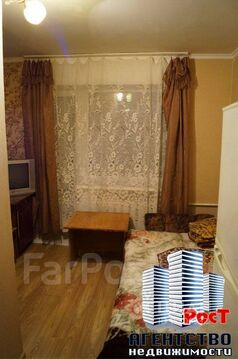 Продажа комнаты, Артем, Ул. Дзержинского - Фото 1