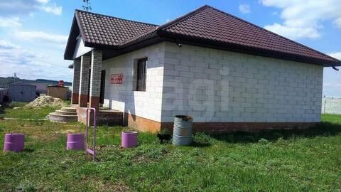 Продам участок 15 сот. Белгород - Фото 5