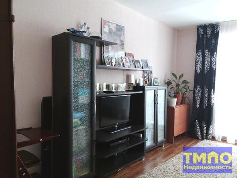 Продается 3х комнатная квартира в Тюмени - Фото 2