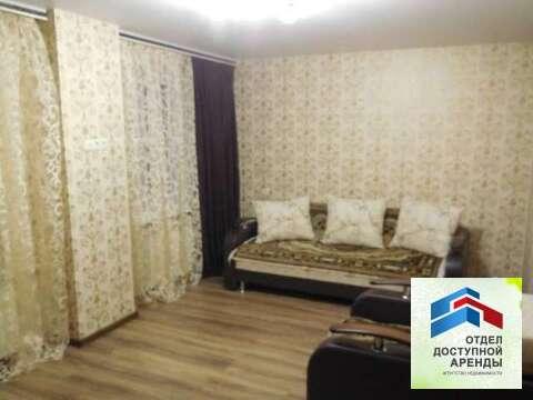 Квартира ул. Пермитина 3 - Фото 5