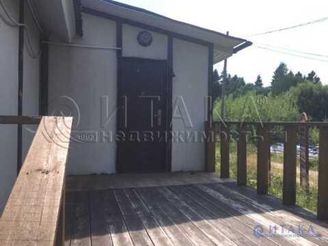 Продажа дома, Кингисеппский район, 9-й проезд - Фото 3