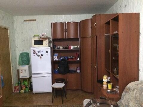 Продажа комнаты, Тольятти, Туполева б-р. - Фото 1