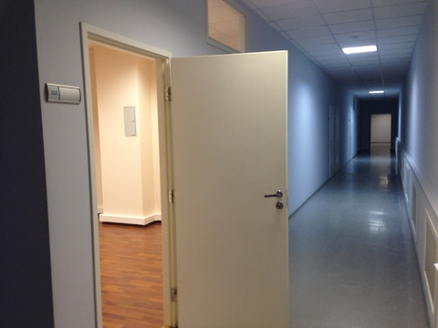 Аренда офиса в БЦ Лиговка 270 - Фото 4