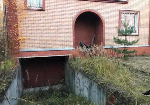 Дом 200 кв.м. на 10 сот. в СНТ Буяны-2 р-н д.Черново - Фото 3