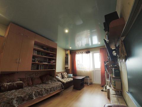Квартира, Мурманск, Кирова - Фото 3