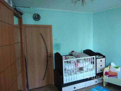 Продажа квартиры, Первоуральск, Ул. Береговая - Фото 2