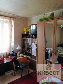 Продается 1 комнатная квартира, ул. Рижская 3 - Фото 2