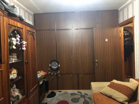 Трехкомнатная квартира по Красному пер, д.3 в Александрове - Фото 5