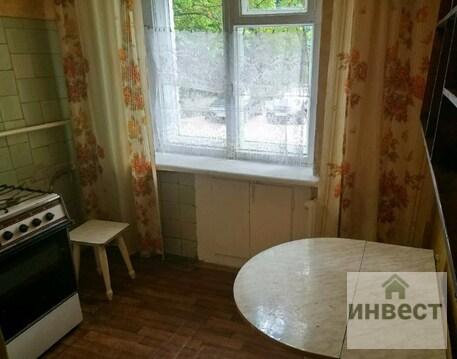 Продается 3х комнатная квартира Тучково ул.Партизан д.27 - Фото 2