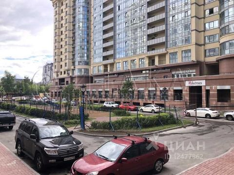 Аренда офиса, м. Московская, Московский пр-кт. - Фото 1