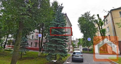 Объявление №61785071: Продаю 2 комн. квартиру. Брянск, ул. Комсомольская, 9,