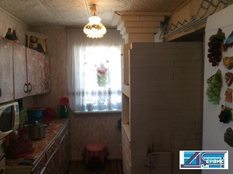 Жилой дом - Фото 2