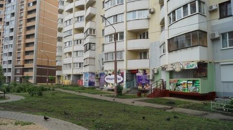 Коммерческая недвижимость, ул. Шерстобитова, д.20 - Фото 1