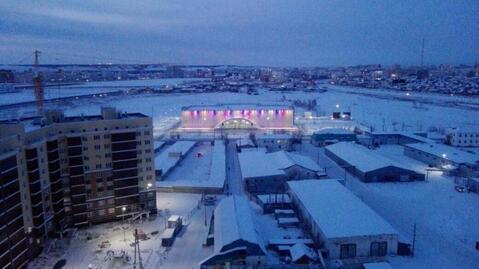 Продажа квартиры, Якутск, Ул. Автодорожная - Фото 3